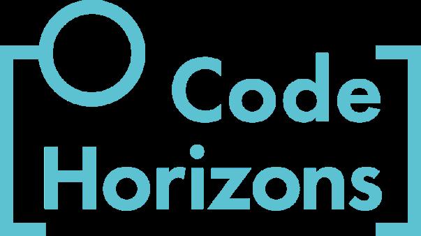 Code Horizons