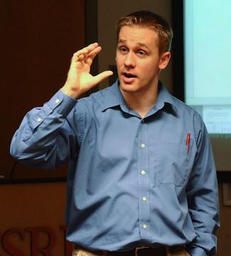 Code Horizons Instructor Andrew Miles (1)